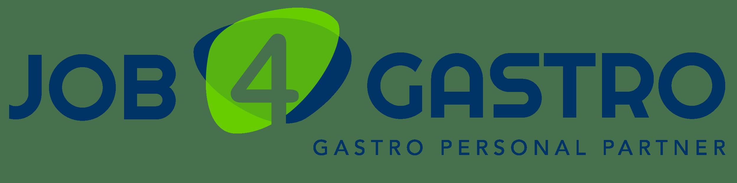 Job4Gastro.sk